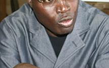 Etat-mairie de Dakar : Me Wade nie être en conflit avec Khalifa Ababacar Sall