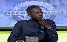 """Pape Alé Niang vole au secours du ministre Aly Ngouille Ndiaye : """"C'est en tant que militant de l'Apr qu'il a été..."""""""