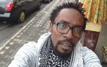 Guinée Equatoriale : Le dessinateur Ramon Esono déchargé de toutes les accusations qui pesaient sur lui