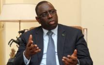 Conseil supérieur de la magistrature : Macky Sall prêt à céder son fauteuil de président