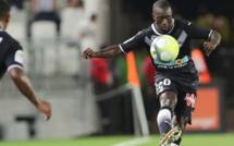 Youssouf Sabaly évite de penser au Mondial