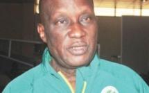 Le Docteur Fallou Cissé inhumé jeudi à Touba... sa dépouille arrive ce mercredi à Dakar