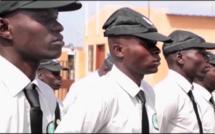 Compositions lycée de Nganda : Les élèves ne veulent plus être surveillés par les Agents de la sécurité de proximité (Asp)