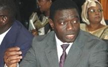 Remous syndicaux : Mademba Sock parle d'un déphasage entre la satisfaction des besoins et les problèmes»
