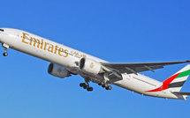 Emirates Airlines démarre ses activités et menace davantage la future Sénégal Airlines.