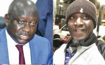 Assane Diouf ne veut pas rester en prison: Après le rejet de sa demande de liberté provisoire, il a...
