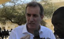 L'ambassadeur de France à Dakar encourage ses compatriotes à aller visiter la Casamance