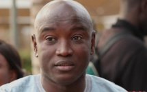 L'Apr se félicite des propos du ministre Aly Ngouille Ndiaye
