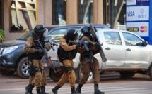 URGENT - Des coups de feu entendus dans le centre de Ouagadougou