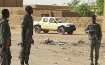 Mali : Le gouverneur de Gao décrète un couvre-feu pour calmer les tensions