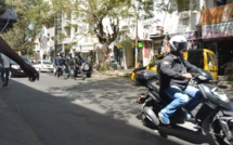 Dakar : Un vendredi, deux arrêtés préfectoraux, une seule marche autorisée et des forces de sécurités en état d'alerte