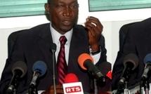 Rencontre inter juridictionnelle de Dakar : les Cours visent l'instauration d'une justice communautaire unique.
