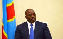 RDC : Le Président Kabila promulgue un nouveau code minier pour augmenter les redevances gouvernementales et...