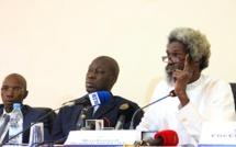 Verdict du tribunal de Paris : les avocats de Karim Wade crient victoire et demandent à l'Etat de...