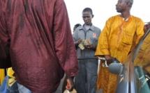 Guinée: électricité et fuel pourraient payer la hausse des salaires des profs