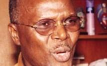 Déclaration de candidature : Tanor fait la leçon à Macky Sall