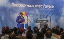 Premier Forum numérique du Sénégal : Macky annonce 300 bourses et 1000 personnes formées par an