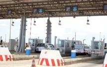 Exploitation autoroute à péage : Le ministre Abdoulaye Daouda Diallo invité à rétracter l'arrêté du 13 décembre 2017