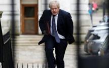 Affaire Skripal : la Russie va expulser des diplomates britanniques
