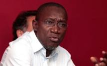 El Haj Amadou Sall demande au Procureur de poursuivre les meurtriers des Sénégalais de l'étranger