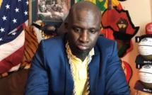 Le Doyen des juges maintient Assane Diouf en prison