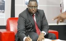 Macky dépêche le Directeur général des Sénégalais de l'extérieur en Espagne