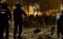 Vidéo - Regardez comment les policiers espagnols ont assommé le Sénégalais