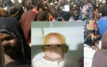 Meurtre de Serigne Fallou Diop : la Police blanchit le suspect désigné par les populations