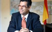 Meurtre des Sénégalais : l'ambassadeur d'Espagne à Dakar annonce l'ouverture d'une enquête