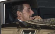Pourquoi la garde à vue de Sarkozy peut se prolonger jusqu'à vendredi