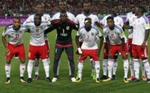 Congo Brazzaville : Ça chauffe en équipe nationale