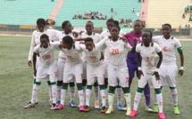 """Football féminin : les """"Lionnes"""" font un bond de 40 places au classement Fifa"""