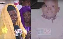"""Vidéo - La maman de Serigne Fallou Diop brise le silence: """"Je ne réclame que justice"""""""