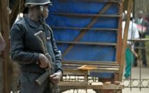 Cameroun : des incidents armés ont émaillé les élections sénatoriales