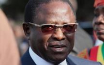 Pape Diop et Bokk Gis-Gis portent plainte contre l'Etat du Sénégal