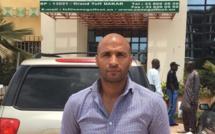 """Diomansy Kamara brocarde Aliou Cissé : """"à deux mois de la Coupe du monde, (il) tâtonne"""""""