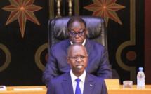 Suivez en Direct les débats l'Assemblée nationale sur les questions d'actualité au Gouvernement