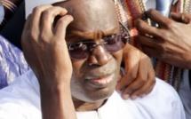 URGENT - Khalifa Sall déclaré coupable de...
