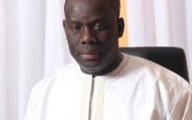 """Audio - Malick Gackou : """"C'est un jour sombre pour la justice sénégalaise"""""""