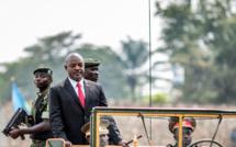 Burundi : l'opposition dénonce la dérive sectaire du parti au pouvoir
