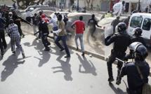 10 personnes arrêtées dans une manifestation à Vélingara contre le maire