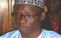 """AI/Sénégal : """"le cas Farba Senghor est l'illustration parfaite de l'impunité au Sénégal"""""""