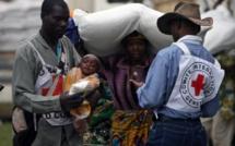 RDC : le gouvernement ne participera pas à la conférence humanitaire