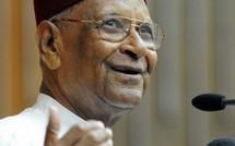 Bureau des Assises: «Serigne Mbacké Ndiaye a acheté 60 exemplaires»