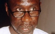 Me Abdoulaye Wade plus pressé que l'opposition d'aller aux élections de 2012 : «il est sûr de gagner»