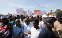Message à la Nation : Macky zappe la question des parrainages et se dirige vers la confrontation contre l'opposition