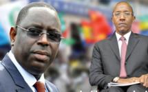 """Abdoul Mbaye tacle Macky  : """"Toujours dans les mêmes habits de colons à faire reculer la démocratie"""""""