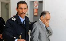 Libye: Al-Baghdadi Al-Mahmoudi, pièce maîtresse pour la justice française