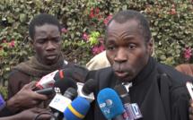 URGENT - Accrochage au tribunal entre le procureur et Me Ousseynou Fall
