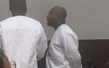 Fin du procès Barthélémy Dias : délibéré le 17 avril 2018